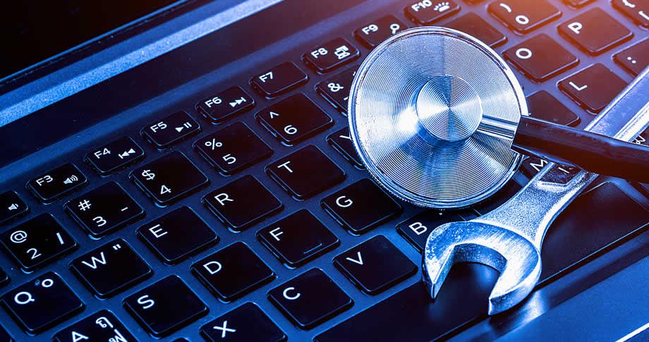 Spionage App auf dem Handy finden